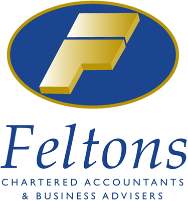 Feltons - Accountants in Birmingham